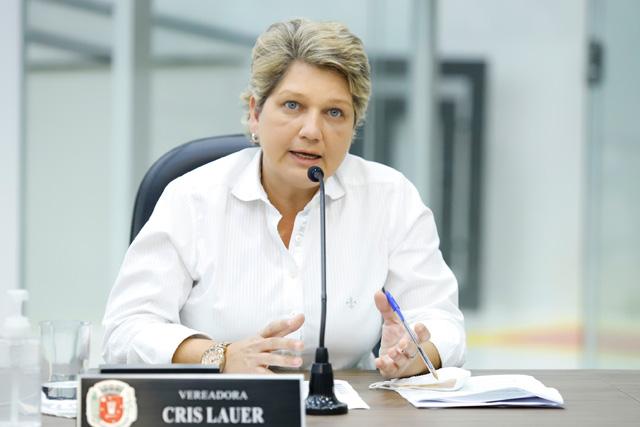 Câmara de Maringá rejeita criação de Conselho LGBT